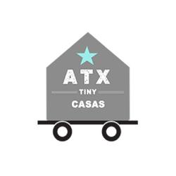 ATX-TINY-CASAS-LOGO-VOL
