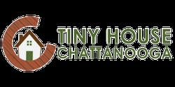 Volstrukt | Insider Tiny House Chattanooga.png